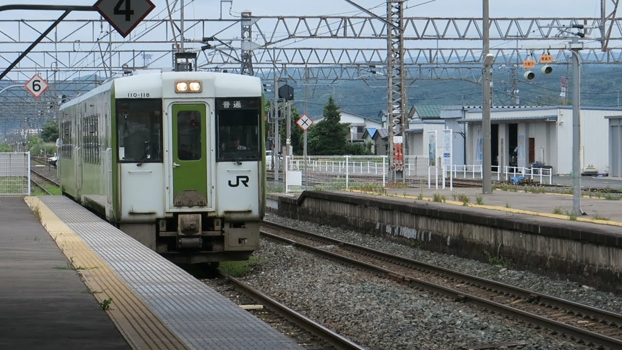 IGRいわて銀河鉄道 IGR7000系 & ...