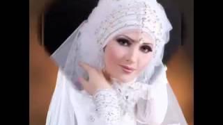 لالة العروسة علاك العالي