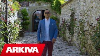 Endri FREE Mc - Kurora me lule (Official Video 4K)