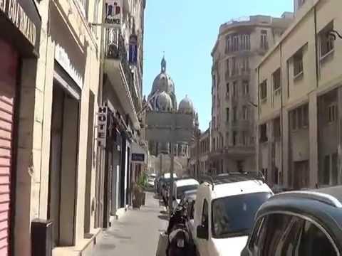 Достопримечательности Малаги Испания Наша Испания