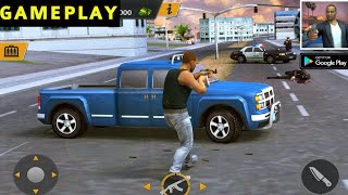 Top Gangster Mafia City of Crime Similar Games