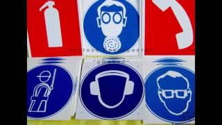 Предписывающие знаки по Охране Труда Украина(Ч П « К В А З А Р »т/ф: + 3 8 (061) 279 - 04 - 04; моб: + 3 8 (067) 614 - 21 - 53. E-mail: kvazar-super@ukr.net Предписывающие знаки. Изготовление..., 2016-07-06T15:10:39.000Z)