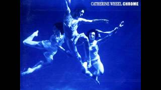 "Catherine Wheel ""Ursa Major Space Station"""