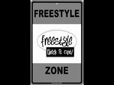Notorious B.I.G.& Craig Mack - Freestyle...