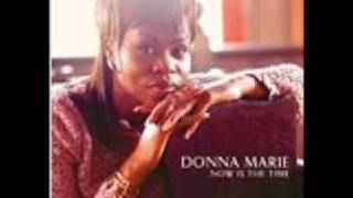 darling forever - donna marie