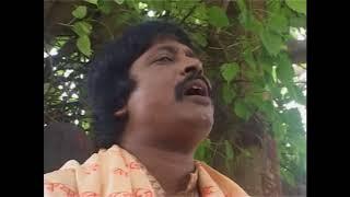 Bhagban Khujte -ভগবান  খুঁজতে  - Parikshit Bala - By - JMD Telefilms