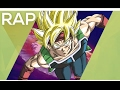 Download Rap de Bardock EN ESPAÑOL (Dragon Ball Z) - Shisui :D - Rap tributo n° 41 MP3 song and Music Video