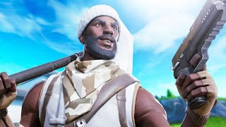 NEW FORTNITE UPDATE! USE CODE BLASTKAWAKA-YT LIVE FORTNITE FR PS4 facecam