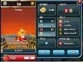 Monster Legends How to get Fire Kong
