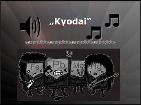 Band きょうだい (Kyodai) live in Bar TRASH