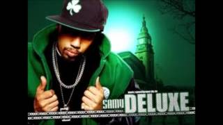 Samy Deluxe ft.Afrob (ASD) Sneak Preview