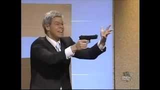madtv jeopardy parody
