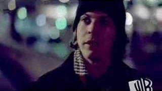 Watch Gavin Degraw We Belong Together video