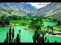 Beautiful valleys of pakistan  you must visit