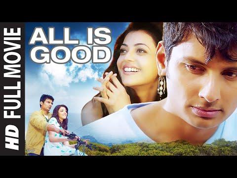 all-is-good-(kavalai-vendam)-|-full-hindi-dubbed-movie-2019-|-jiiva,-kajal-aggarwal