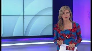 Mónica Rincón por reunión de Van Rysselberghe con Bolsonaro