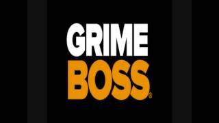 Spit Boxer (2013 Grime Instrumental)