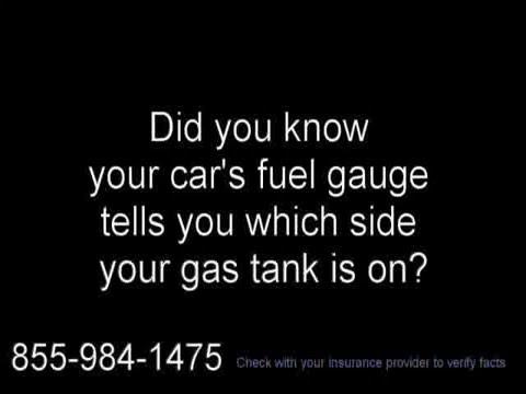 Allstate 855 984 1475 Parker Colorado Free Quote Auto Insurance