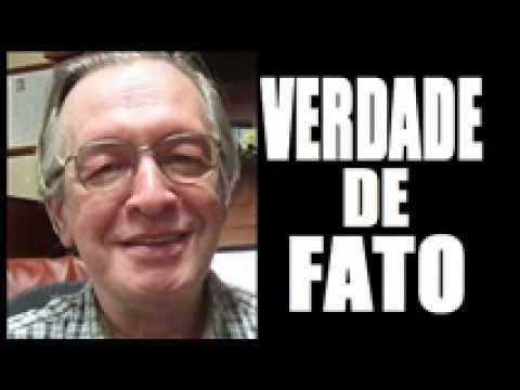 188-2010-10-04-olavo-de-carvalho