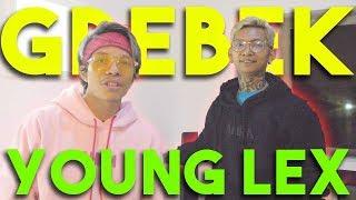 GREBEK YOUNG LEX! Abis Babak Belur 🤣 #AttaGrebekRumah MP3