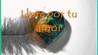 Grupo Mojado - Tu Pierdes Mas Con Letra