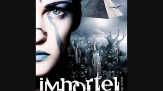 Nayix Immortel
