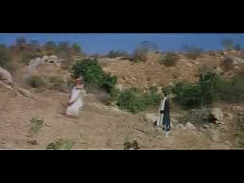 Kannada movie old duet medley By Chitra and Ram Prasad
