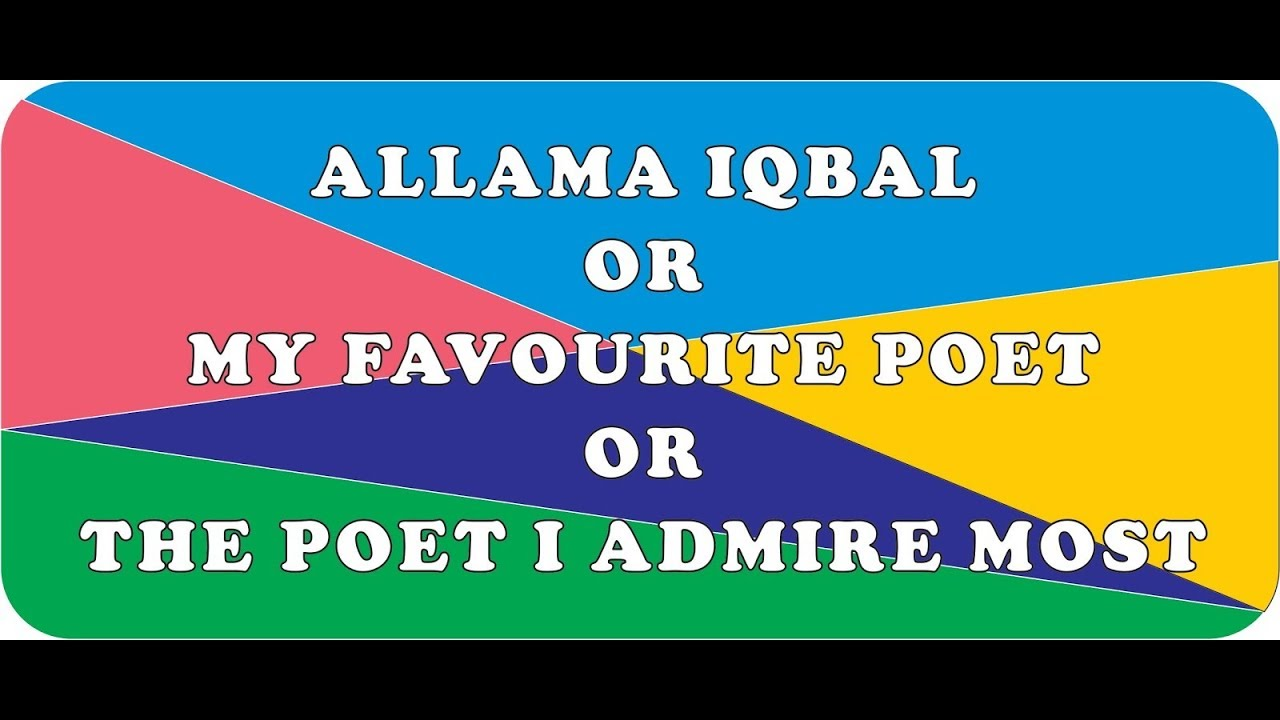 English Short Essays Essay On Allama Muhammad Iqbal And Quotation  My Hero In History  My  Favorite Personality Health Is Wealth Essay also English Essay Pmr Essay On Allama Muhammad Iqbal And Quotation  My Hero In History  English Essay Websites