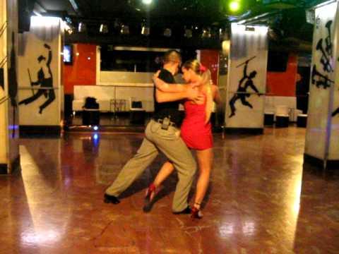 Si le merengue est reconnu comme la danse nationale de la République.