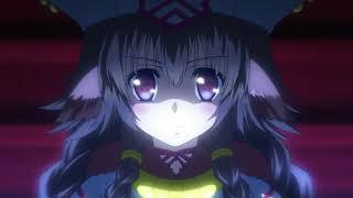 Utawarerumono: Mask of Deception - Opening Animation [HD]