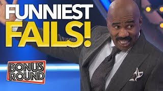 outtakes steve harvey
