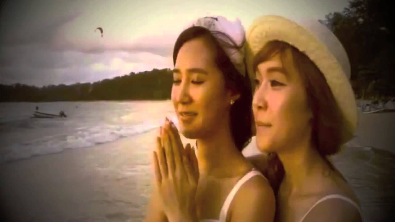 [Movie Trailer] YulSic 1200th Pages Celebration - A YulSic Love Story