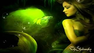 Play Mermaid's Wintertale (Original Version)