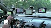 24 май 2012. Ritmix avr-330 - это экономичный автомобильный видеорегистратор с полным набором базовых функций (цветной tft-дисплей,
