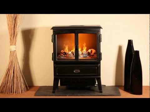 hqdefault?sqp= oaymwEWCKgBEF5IWvKriqkDCQgBFQAAiEIYAQ==&rs=AOn4CLBVOxRZzCL7RSGHvCzqOl9apZnUkw duraflame freestanding electric stove dfs 550blk youtube  at soozxer.org