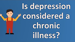 hqdefault - Depression Comorbidity Chronic Disease