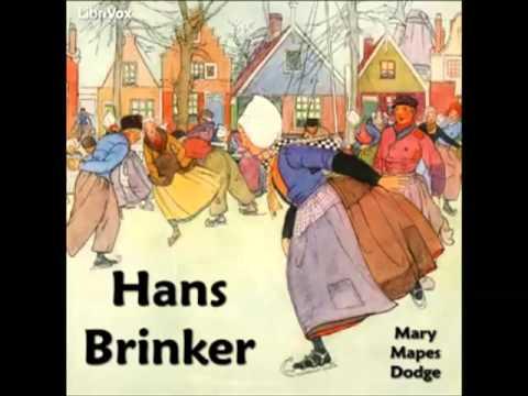 Hans Brinker (FULL Audiobook) - part 5