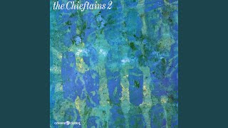 Provided to YouTube by SongCast, Inc. Callaghan's Hornpipe / Byrne's Hornpipe · The Chieftains The Chieftains 2 ℗ 1969, Claddagh Records Released on: ...
