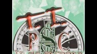 05. T.I. & Foxy Brown - Dope Boyz, Dope Girlz