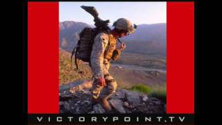 VICTORY POINT - Operation Red Wings and Operation Whalers - Afghanistan