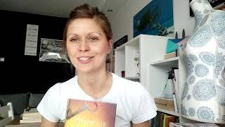 O książkach i drodze życiowej :)