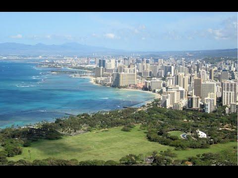 What is the best hotel in Honolulu HI? Top 3 best Honolulu hotels as voted by travelers