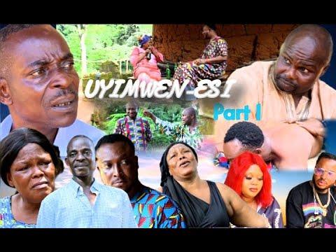 Download UYIMWEN -ESI - [PART 1 ] - LATEST BENIN MOVIES 2021