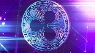 XRP Bottoming Out Against BTC! XRP 85% Buy! XRP Media Storm! UBRI Day 2