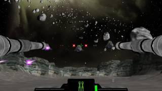 Star Gunner (Windows game 2005)