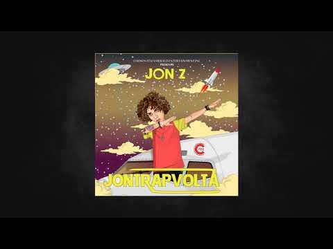 Jon Z - Me Fui De Over