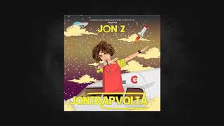 Jon Z - Me Fui De Over