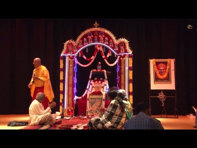 Basava Jayanti - Birthday Celebration of Sri Basaveswara - Floral Park NY