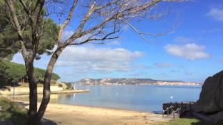 case appartamenti in affitto PALAU SARDEGNA spiagge costa smeralda