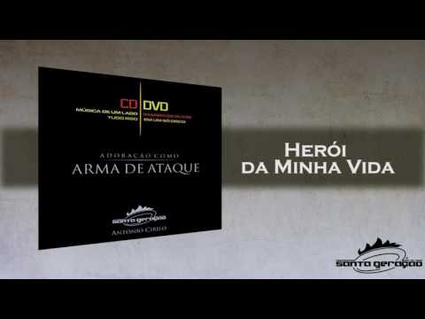 CD CALICE SALVEZZA BAIXAR DELLA